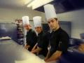 Restaurant Le Grand Arbre Montpellier Gastronomie