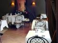 restaurant-19