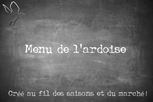 menu-ardoise-300x207